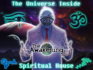 the-universe-inside