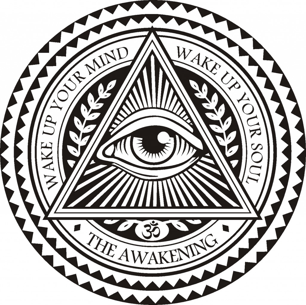 all seeing eye 3
