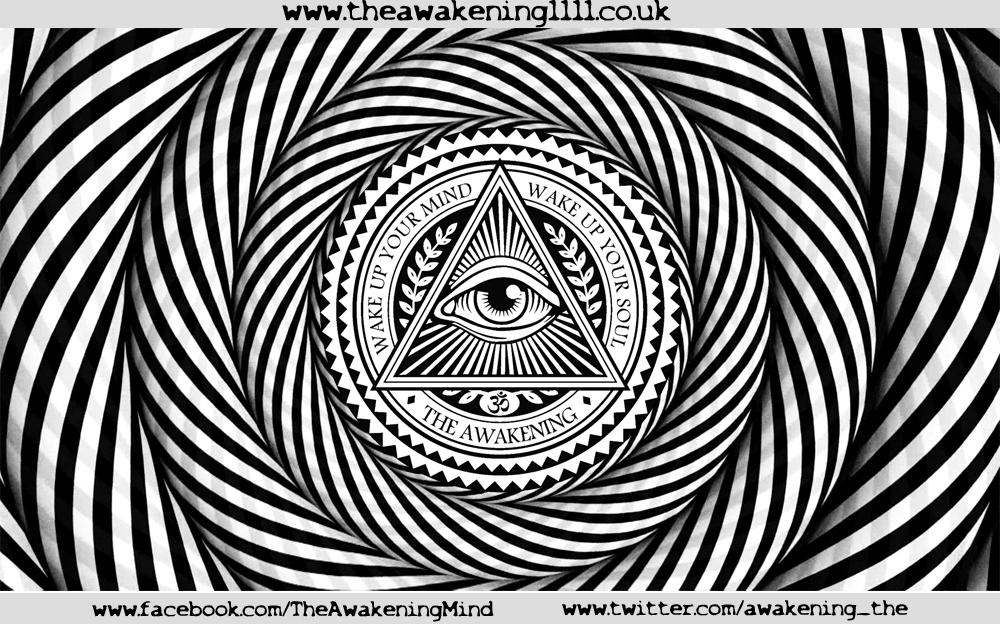 awakening-add